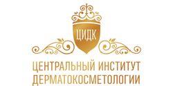 ЦИДК Москва-сити