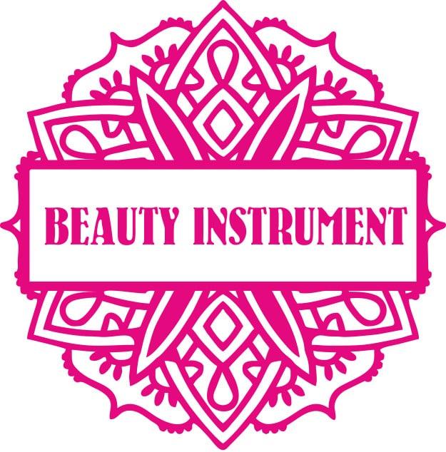 Beauty Instrument IB-9116 (SA-D016)