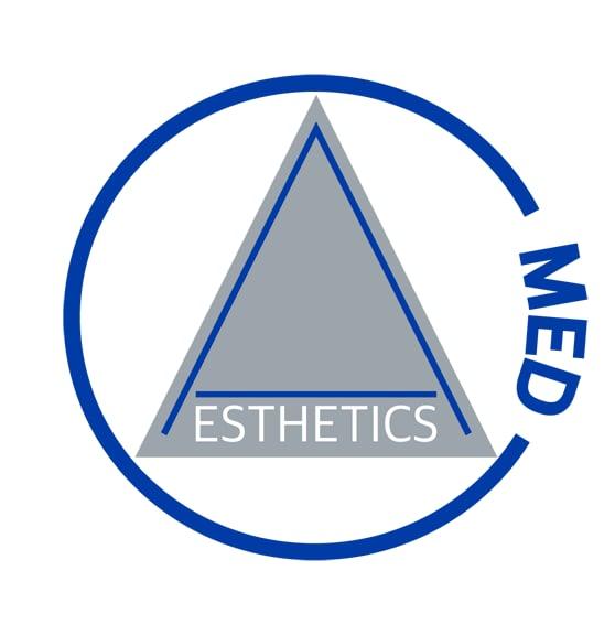 CMed Aesthetics