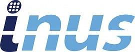 RF-лифтинг Inus