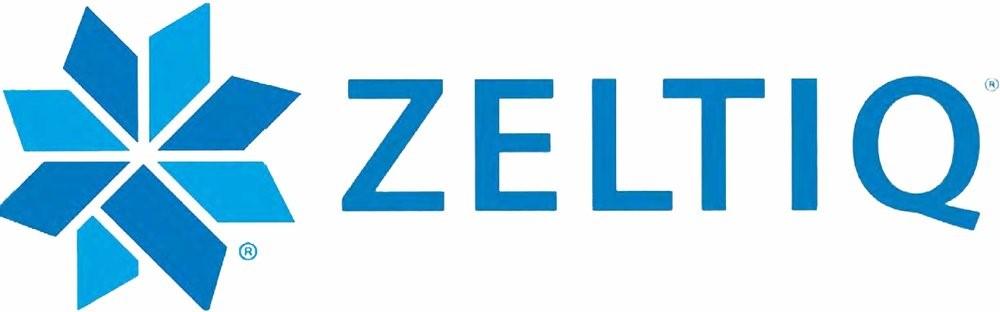 Zeltiq