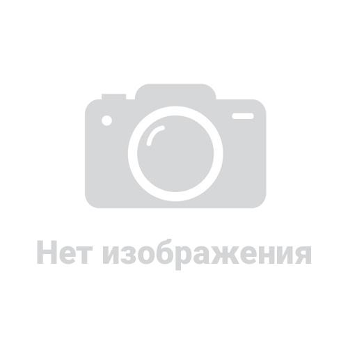 Корреrция мимических морщин зона - лоб и межбровье (Botox)